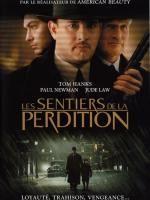 http://libertyland.tv/films/1311-telecharger-les-sentiers-de-la-perdition.html