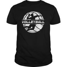 Volleyball. Volleyball t-shirts, Volleyball sweatshirts, Volleyball hoodies,Volleyball v-necks, Volleyball tank top, Volleyball legging.