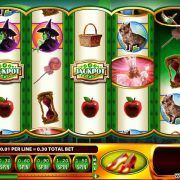 Bengal Tiger is a login slot game.It's a 5 reel 243 payline login slot machine.If you like login slot game, you can not miss this Glenda The Good Witch, Play Slots, Game Logo, Bengal Tiger, Kiosk, Wizard Of Oz, Slot Machine, Fun Games, Balloons