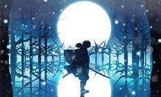 55 Manga And Anime Drawing Styles - Anime Angel, Anime Demon, Manga Anime, Anime Art, Best Anime Drawings, Anime Drawing Styles, Demon Slayer, Slayer Anime, Bleach Characters