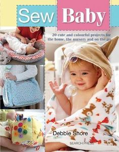Reversible Baby Romper Pattern - Newborn To 6 Years - Sew Modern Kids Sewing Kids Clothes, Sewing For Kids, Baby Sewing, Sew Baby, Clothes Patterns, Sewing Patterns, Baby Boy, Debbie Shore, Baby Romper Pattern