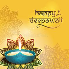 Illustration about Deepavali festival design background. Deepavali is a new year festival for Indian culture. Illustration of background, diwali, deepawali - 45632353 Indian Flag Wallpaper, Army Wallpaper, Diwali Greeting Cards, Diwali Greetings, Happy Diwali Photos, Diwali Poster, Happy Birthday Wishes Images, Ganesh Images, Disney Phone Wallpaper