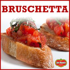 Cook Off, Menu Items, Bruschetta, Photo Credit, Pittsburgh, A Food, Shower Ideas, Side Dishes, Reception
