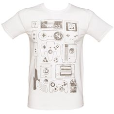 20a0ec273 27 Fascinating Typographic Tshirts images | T shirts, Tee shirts, Tees