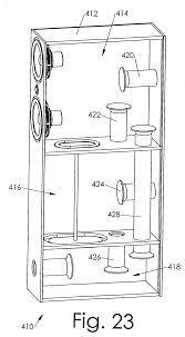 Картинки по запросу bandpass passive radiator