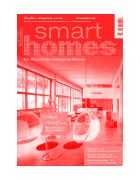 DELIGHTFULL - UNIQUE LAMPS | PRESS #magazines #decorations #lamps
