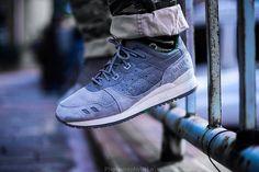Size? x Asics WDYWT  #asics #glv #asicsglv #ronniefieg #rf #walklikeus #todayskicks #runners #soletoday #sneakerfiles #shoephoric #gellyte #kith #NYC #SneakersOnFire  #WDYWT #SneakerFreaker #kithnyc #runnergang #kicks #uptown2k #nicekicks #kickstagram #womft #clot by photographyby.lo