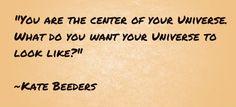 http://www.KateBeeders.com  #success #entrepreneur #money #mindset #marketing