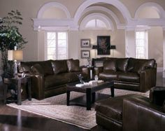 Living Room Contemporary Living Room Chair Ashley Leather Living Room Sets White Design Rug Chic Leather Livingroom Sets On Small Living Room Ideas