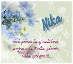 29.8 Nika Home Decor, Decoration Home, Room Decor, Home Interior Design, Home Decoration, Interior Design