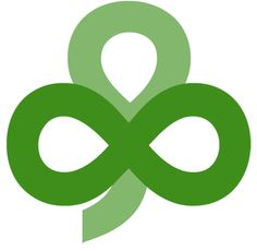 Welcome to Infinite Shamrock People Logo, My Doodle, Pictures Of People, Infinite, I Tattoo, Welsh, Tattoo Ideas, History, Detail