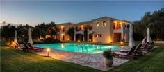 Αποτέλεσμα εικόνας για olivastro villa