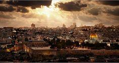Adoption à l'Unesco d'une résolution : Israël en colère après une résolution de l'Unesco sur le statut de Jérusalem