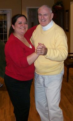 The Purpose of Activities for Seniors with Alzheimer's and Dementia.