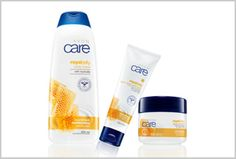 Avon Care - Pappa reale