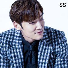 Choi Jin Hyuk, Dragon Heart, Asian Hotties, Man Candy, Korean Actors, Pretty Boys, Dramas, Actors & Actresses, Hot Guys