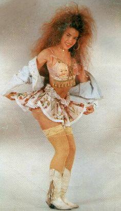 1000+ images about gloria Trevi Coleccion. on Pinterest   Gloria trevi ...