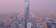 Saudi Arabia: The Hardest Place in the World to Visit - http://wesaidgotravel.com/saudi-arabia-the-hardest-place-in-the-world-to-visit/