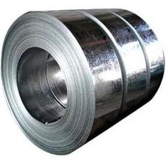 #galvanized_steel It is used for building materials.