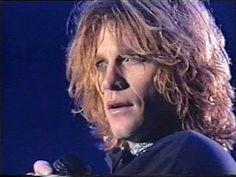 Jon Bon Jovi 1995