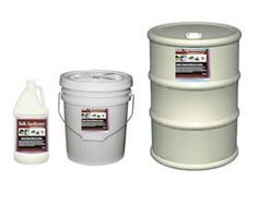 Buy Mineral Oil in bulk direct from the manufacturer. Shop today!
