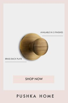 Our stunning new cone shaped cabinet knobs are the perfect addition to your home. Available in 3 x finishes with a solid brass back plate also included. Brass Kitchen Handles, Cupboard Handles, Cupboard Doors, Cabinet Knobs, Door Knobs, Gold Room Decor, Gold Rooms, Gold Bedroom, Small Room Bedroom