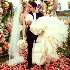 Картинки по запросу свадьба в июле идеи