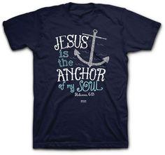 Shop All Christian Tees. Camisetas CristianasBlusasVestidosCristianos Camiseta ... caf7f3a6cb8b4