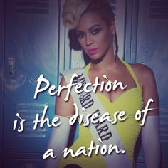 Beyoncé Pretty Hurts