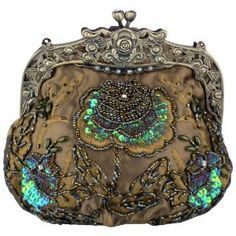 antiques purses - Buscar con Google