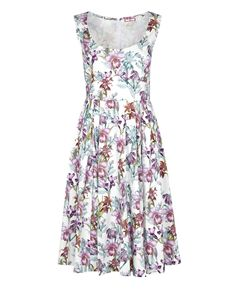 Joe Browns Secret Garden Dress