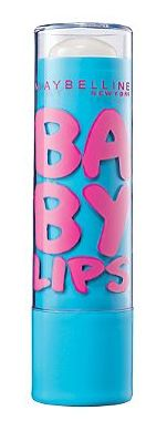 Maybelline Baby Lips-Original, for everyday use