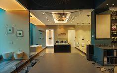 """""""GDR Premium"""" Showroom - Picture gallery"""