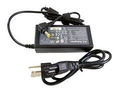 Compatible AC Power Adapter Charger for ASUS X53U-XR1 X53U-XR2 X53U-Rh11 X53U-Rh21 65W Technox Store