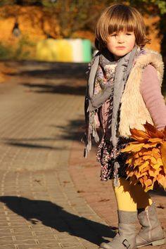 Rodzicielstwo zrozumienia, rodzicielstwo bliskości | MajciaKombinuje.pl…