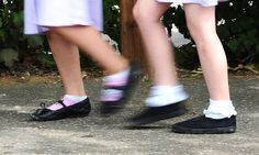 Separating boys and girls at school could foster sexism