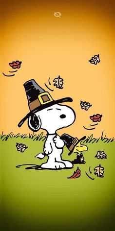 Thanksgiving Card Messages, Peanuts Thanksgiving, Thanksgiving Iphone Wallpaper, Holiday Wallpaper, Classic Cartoon Characters, Classic Cartoons, Charlie Brown Christmas, Charlie Brown And Snoopy, Peanuts Cartoon