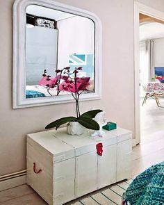 http://www.fiaka.es/blog/muebles-baul-arcones-decoracion/