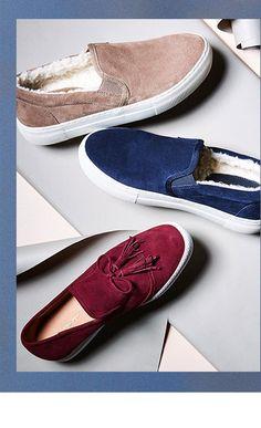 3e47840a177 46 verrukkelijke afbeeldingen over Vans Sneakers - Vans sneakers ...
