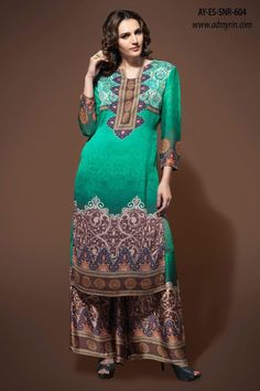 Mix N Match, Indian Wear, Kurti, Ethnic, Shop Now, Ready To Wear, Cover Up, Perfect Wardrobe, Palazzo