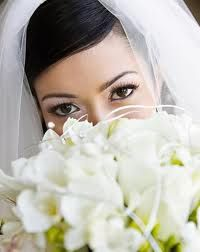 wedding photography ideas - make up opportunity ?