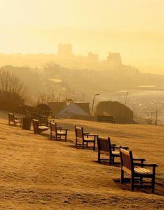 ...Leigh On Sea Essex