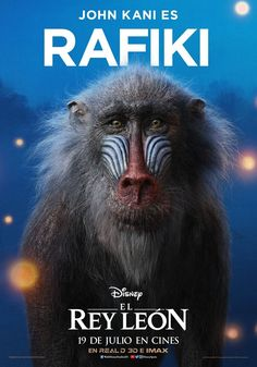 10 Best Why The Lion King 3d Hindi Will Be As Blockbuster As The Jungle Book 3d Hindi Images Lion King Lion Lion King Movie