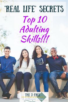 Best Places To Find Nursing School Scholarships – Nursing Degree Info College Essentials, College Hacks, College Life, Life Advice, Career Advice, Nursing School Scholarships, Nursing Schools, After College, You Can Do Anything