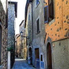 #landscape#passeggiata#garfagnana#pievefosciana#castelnuovo garfagnana#toscana #italy #florenceandtuscany by telmaacquario