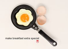 Omega 3, Healthy Fats, Healthy Snacks, Benefits Of Eating Eggs, Gain Weight Fast, Weight Loss, Losing Weight, No Carb Food List, Boiled Egg Diet