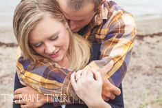 www.themainetinke..., themainetinker.wo..., www.facebook.com/..., PORTLAND MAINE, EASTERN PROM ENGAGEMENT SESSION, RAINY ENGAGEMENT PICS, GRAY SKIES, MAINE!