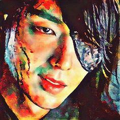 Scarlet Heart Ryeo prince Wang So