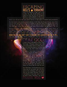 FAITH KENNETH WORKETH LOVE BY BY PDF HAGIN