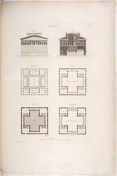ledoux-claude-architecture-455